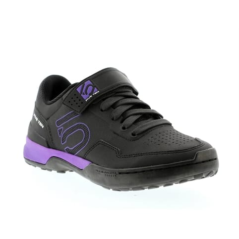 Five Ten Kestrel Lace Women's MTB Shoe