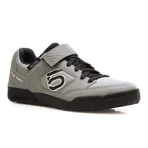 Five Ten Maltese Falcon MTB Shoe