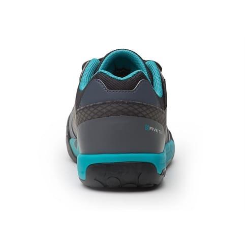 Five Ten Freerider Contact Womens Shoes