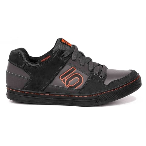 Five Ten Freerider Elements MTB Shoes