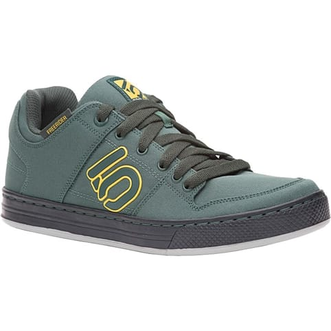 Five Ten Freerider CANVAS MTB Shoe
