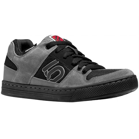 Five Ten Freerider MTB Shoe