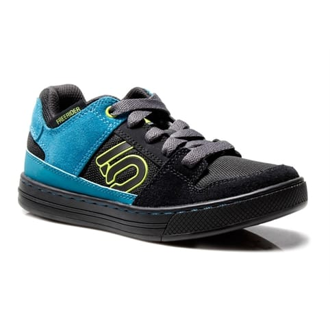 Five Ten Freerider Kids MTB Shoes