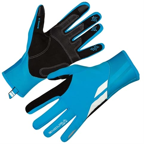 ENDURA PRO SL WINDPROOF GLOVE**