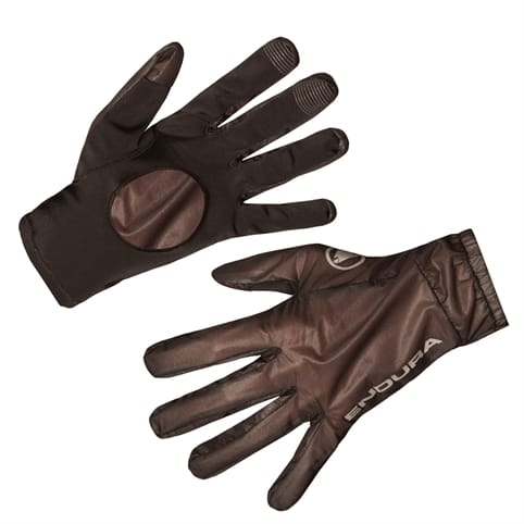 ENDURA ADRENALINE SHELL GLOVE