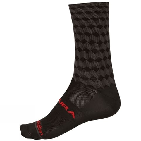 Endura Cubitex Graphic Sock LTD