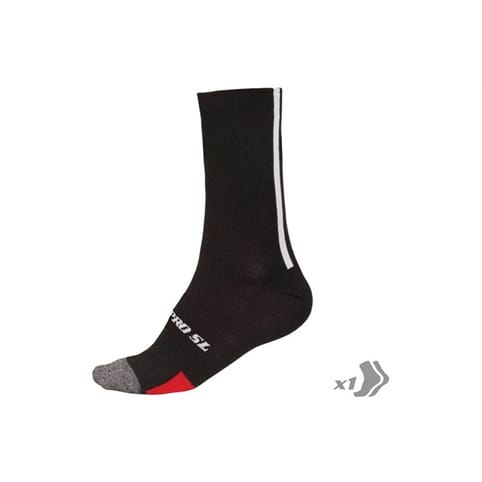 Endura Pro SL PrimaLoft Winter Sock