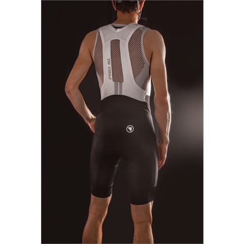 ENDURA PRO SL BIBSHORT II LONG LEG (MEDIUM PAD)