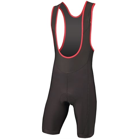 ENDURA THERMOLITE WINTER BIBSHORT