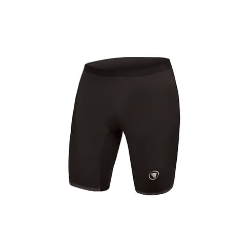 Endura QDC Drag2Zero Tri Short