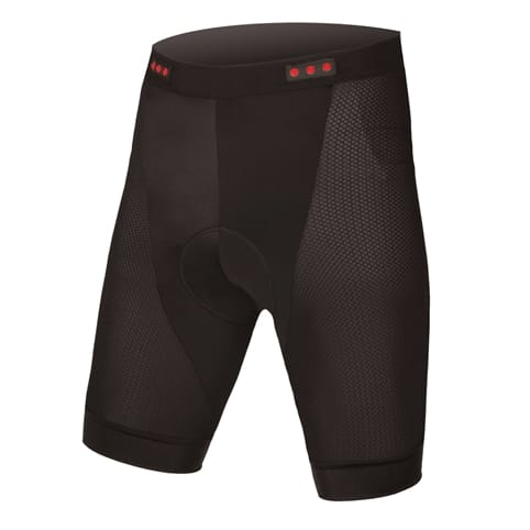 ENDURA SINGLETRACK LINER SHORT *