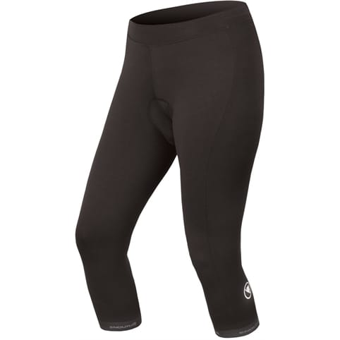 ENDURA WMS XTRACT KNICKER