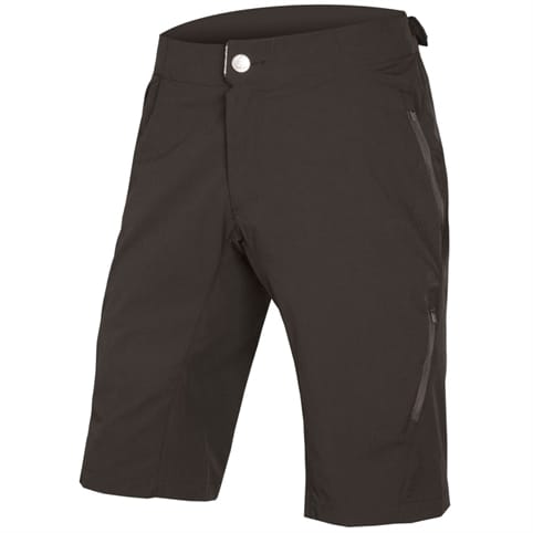 ENDURA SINGLETRACK LITE SHORT II