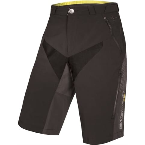 Endura MT500 Spray Baggy Short II
