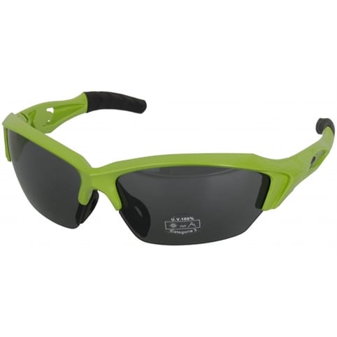 Endura Guppy Glasses [Lime Green]
