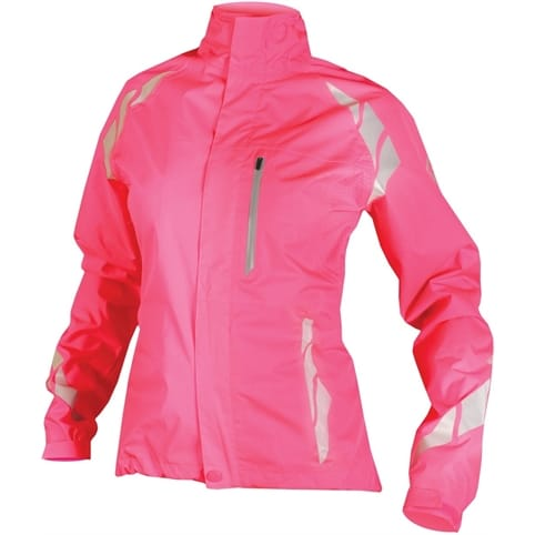 Endura Wms Luminite DL Jacket