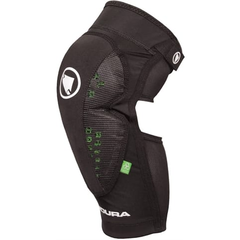 ENDURA MTR KNEE GUARD **