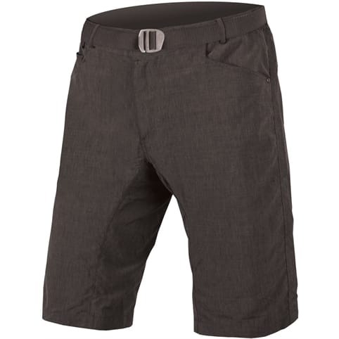 Endura Urban Cargo Short