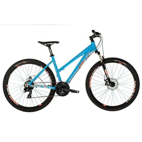 Diamondback SYNC 1.0 WMN Hardtail MTB Bike 2017