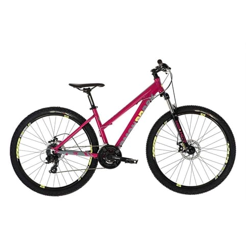 Diamondback SYNC 2.0 WMN Hardtail MTB Bike 2017