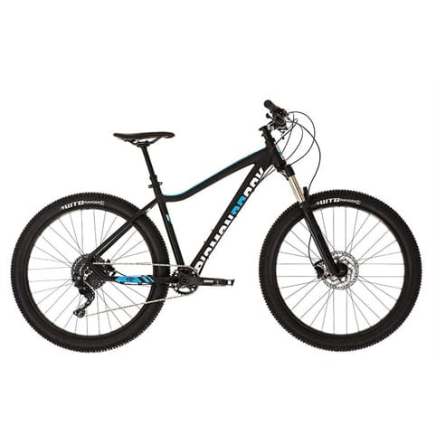 Diamondback HEIST 3.0+ Hardtail MTB Bike 2017