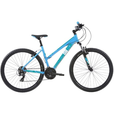 Diamondback ELIOS WMN Hardtail MTB Bike 2017
