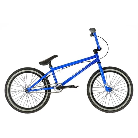 Diamondback AMPT 20 BMX Bike 2017