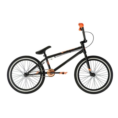 Diamondback GRIND 1 20 BMX Bike 2017