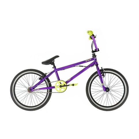 Diamondback OPTION 1 20 BMX Bike 2017