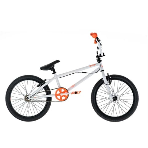 Diamondback OPTION 2 20 BMX Bike 2017