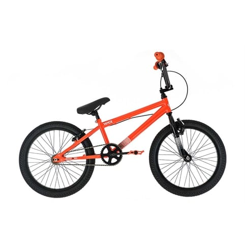 Diamondback VIPER BMX Bike 2017
