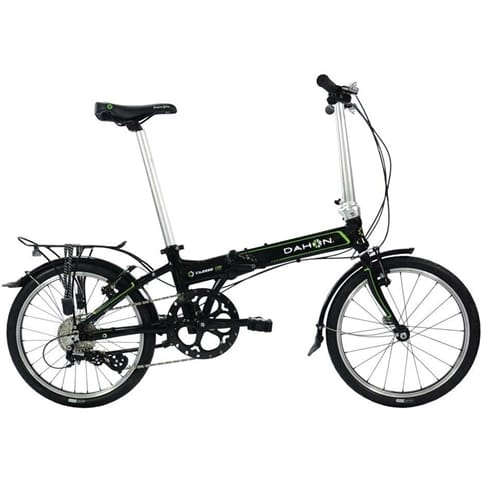 Dahon VITESSE D8 Folding Bike 2017