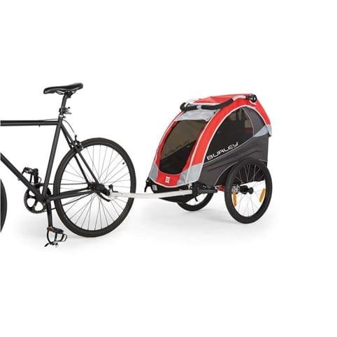 Black Adventure Stroller Kit For At2//At3 Stroller