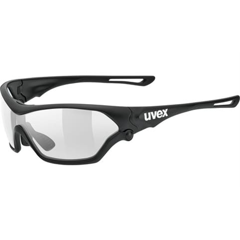 Uvex SPORTSTYLE 705 V Bike Glasses