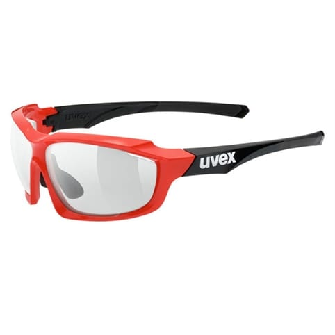 Uvex SPORTSTYLE 710 V Bike Glasses