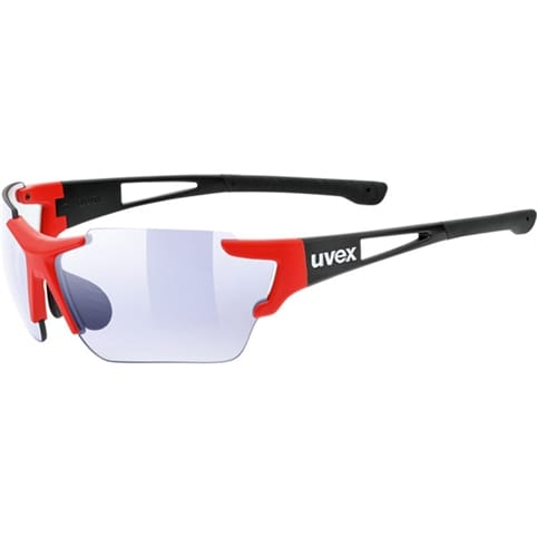Uvex SPORTSTYLE 803 RACE VM Bike Glasses