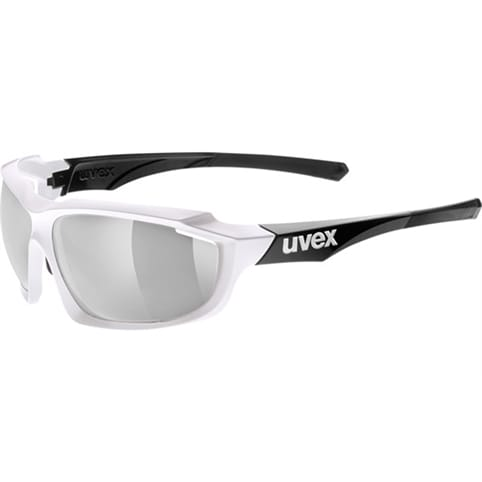 Uvex SPORTSTYLE 710 VM Bike Glasses