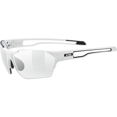 Uvex SPORTSTYLE 202 V Bike Glasses