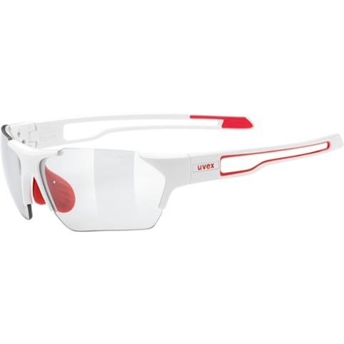 Uvex SPORTSTYLE 202 SMALL V Bike Glasses