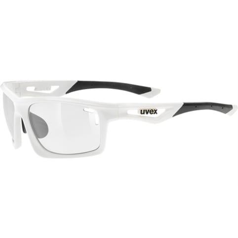 Uvex sportstyle 700 v