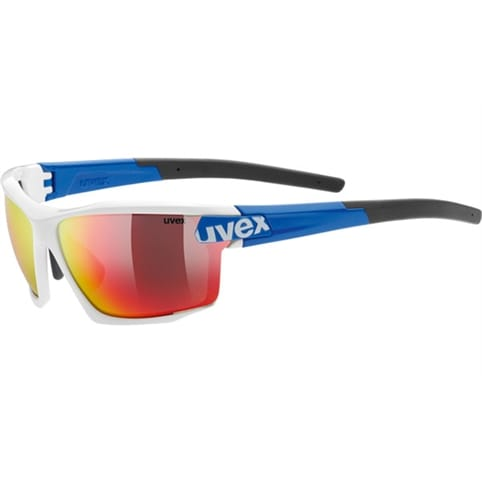 Uvex SPORTSTYLE 113 Bike Glasses