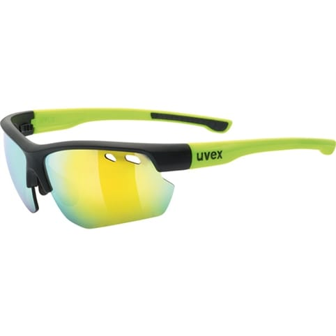 Uvex SPORTSTYLE 115 Bike Glasses