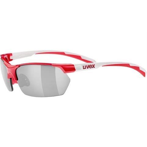 Uvex SPORTSTYLE 114 Bike Glasses
