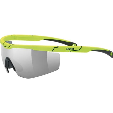 Uvex SPORTSTYLE 117 Bike Glasses