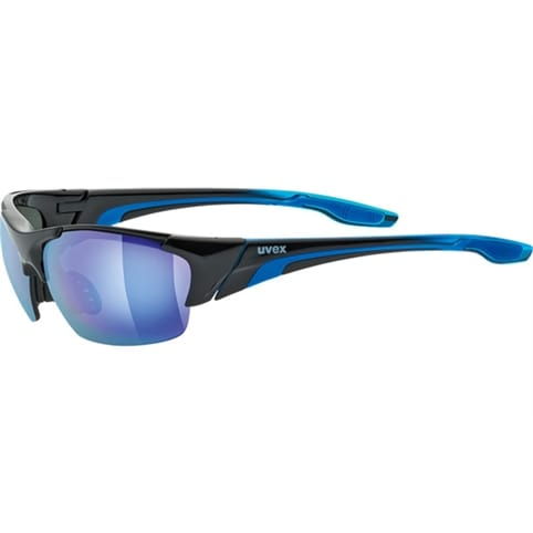 Uvex Blaze III Bike Glasses