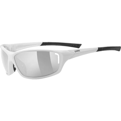 Uvex SPORTSTYLE 210 Bike Glasses