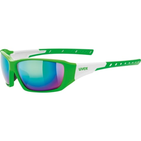 Uvex SPORTSTYLE 219 Bike Glasses