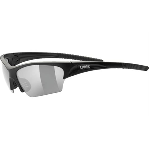 Uvex SUNSATION Bike Glasses