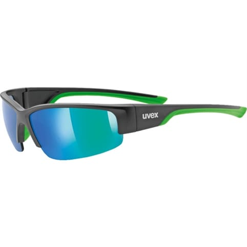 Uvex SPORTSTYLE 215 Bike Glasses