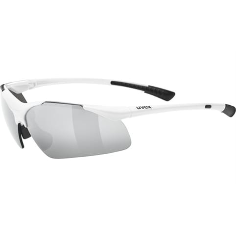 Uvex SPORTSTYLE 223 Bike Glasses